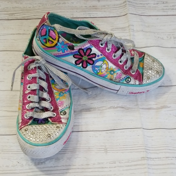 skechers twinkle toes clearance Sale,up